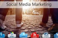 Social Media Marketing in Florida