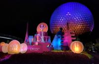 September Events and Festivals in Florida