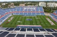 Florida Atlantic University Athletics