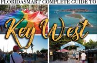 Key West Florida City Guide