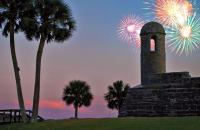 July Events and Festivals in Florida