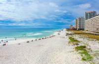 Navarre Beach Florida