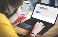 Important reasons to update your website