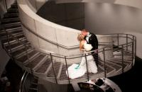 Unique Central West Florida Weddings