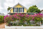10 Beautiful Historic Homes For Sale in the Florida Keys Right Now