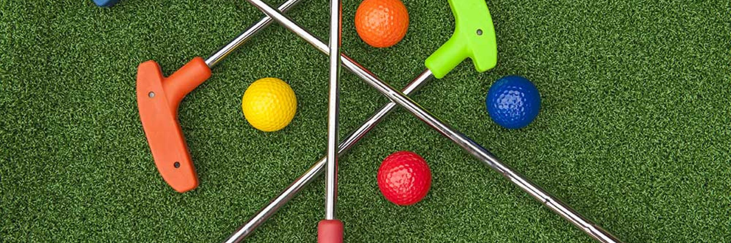 miniature golf u0026 games floridasmart
