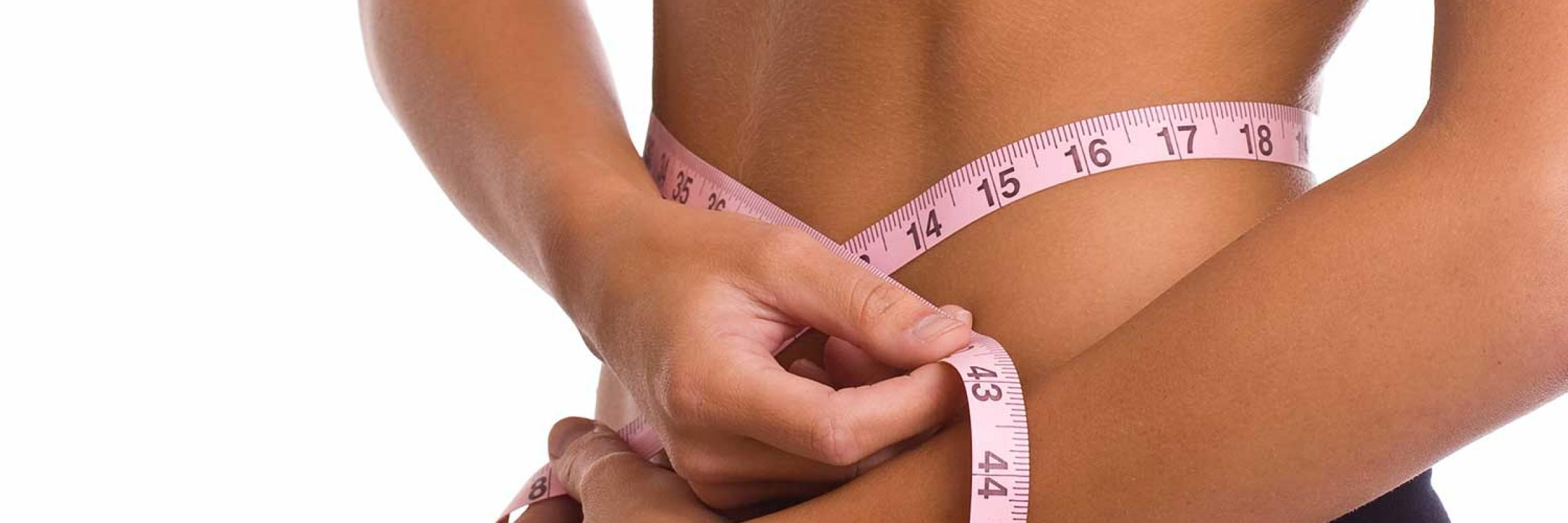 Florida Weight Loss Centers