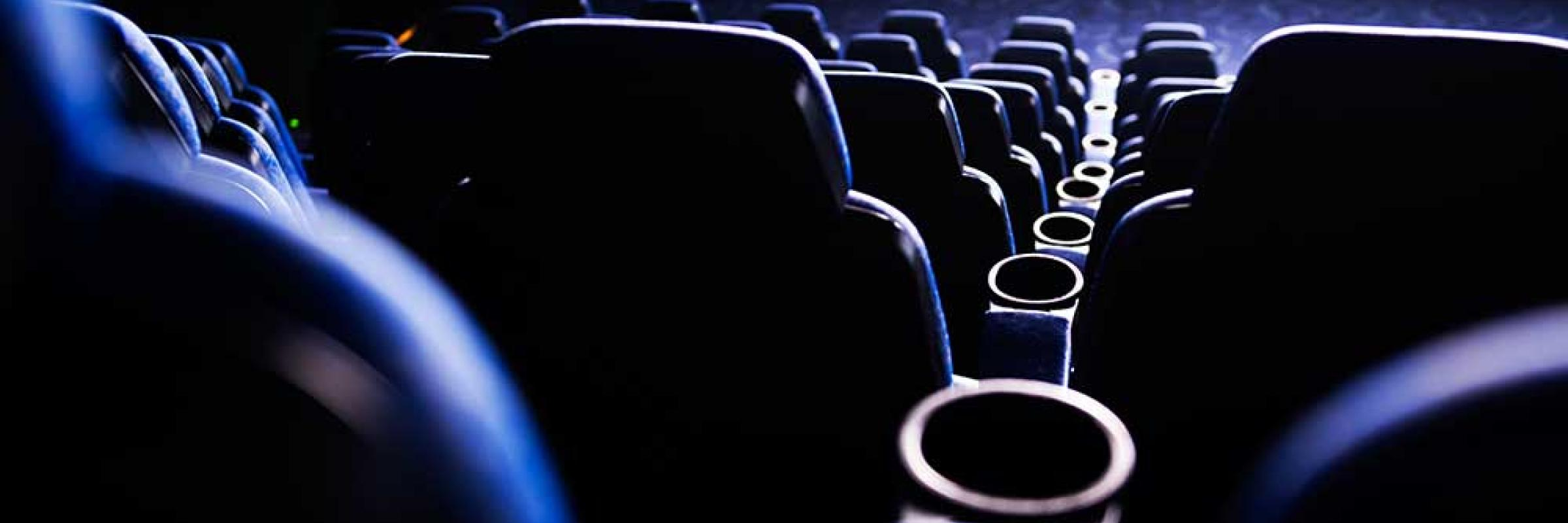 Florida Film Festivals & Events