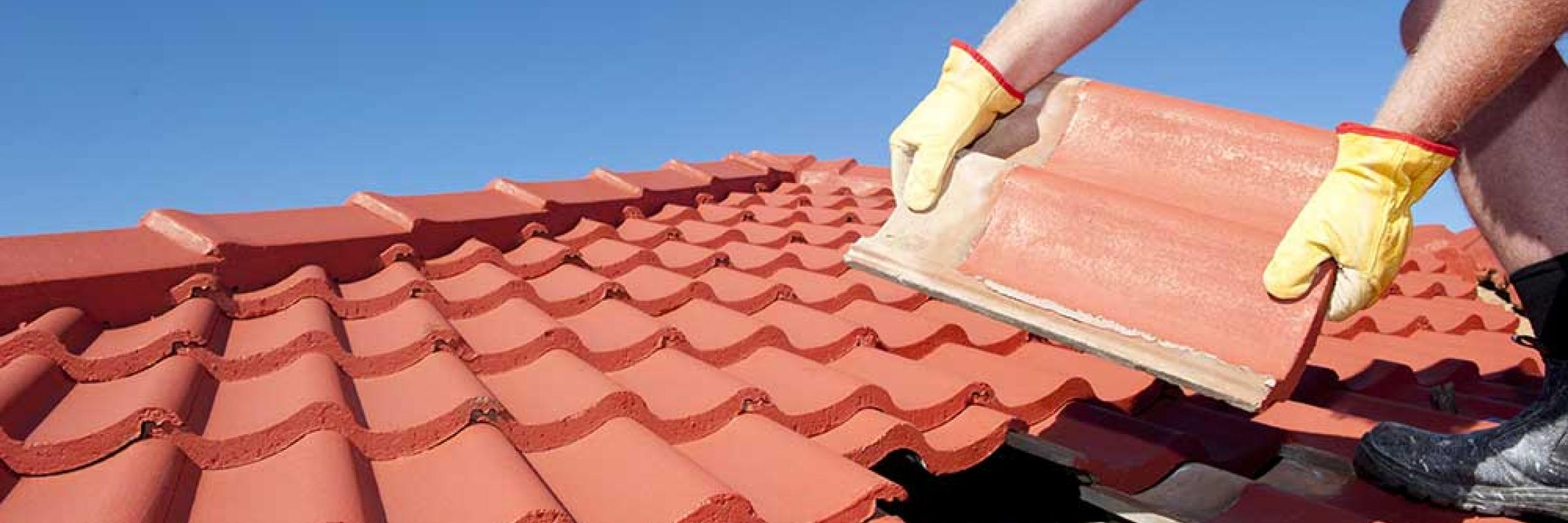Florida Roofing, Gutters, & Siding