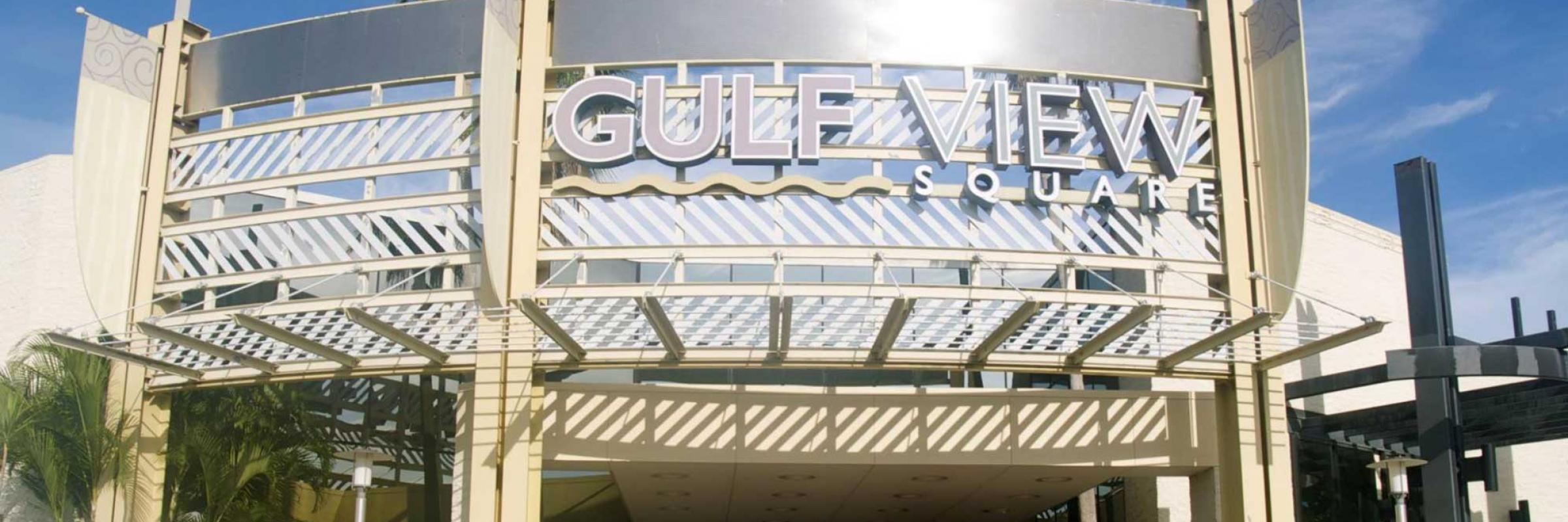 Gulf View Square