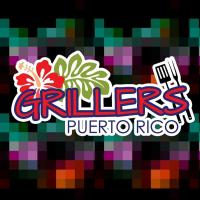 Grillers Puerto Rico