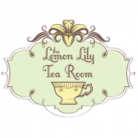 The Lemon Lily Tea Room & Bakery