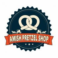 Amish Pretzel Shop