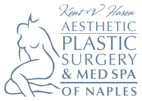 Aesthetic Plastic Surgery & Med Spa of Naples