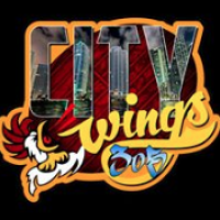 City Wings 305