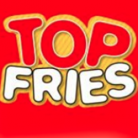 Top Fries