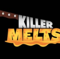 Killer Melts