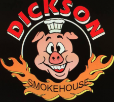 Dickson Smokehouse, Inc.