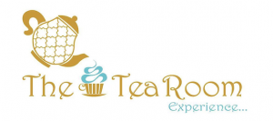 The Tea Room Experience