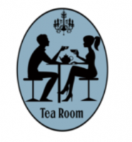 Dickens Coffee and Tea Room