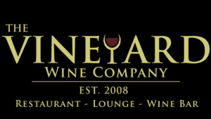 Vineyard Wine Company