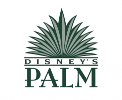 Disney's Palm Golf Course