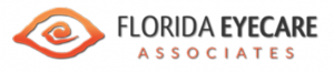 Florida Eye Care Associates