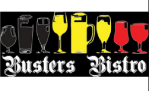 Buster's Bistro