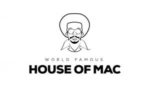 World Famous House of Mac