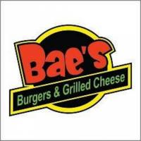 Bae's Burgers and Grilled Cheese