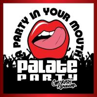 Palate Party