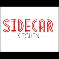 Sidecar Kitchen