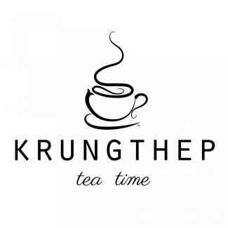 Krungthep Tea Time