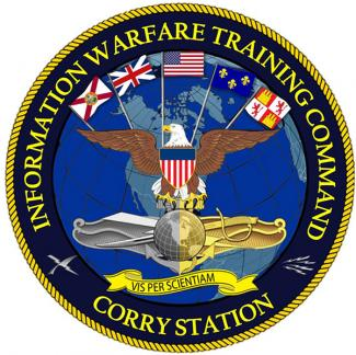 Naval Air Station Pensacola Corry Station
