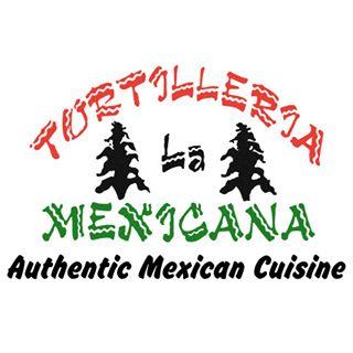 La Mexicananan Tortilleria