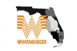 Whataburger Florida