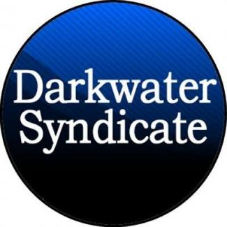 Darkwater Syndicate
