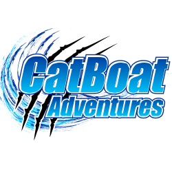 CatBoat Adventures