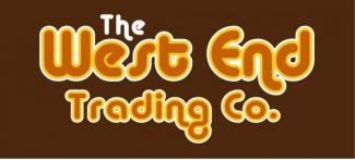 West End Trading Company Logo