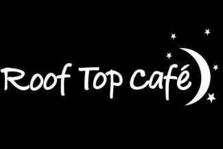 Roof Top Cafe