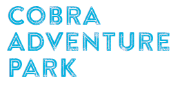 Cobra Adventure Park logo