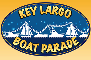Key Largo Boat Parades
