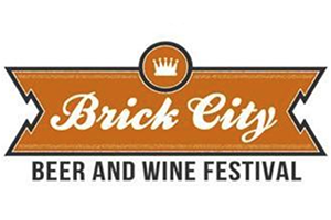 Brick City Beer & Wine Fest