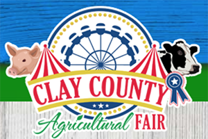 Clay County Agricultural Fair