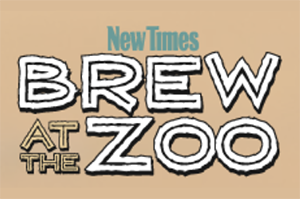 New Times Brew At The Zoo
