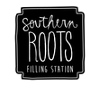 Souther Roots Filling Station