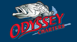 Odyssey Fishing Charters
