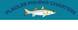 Flagler Fishing Charters