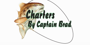 Charters by Captain Brad