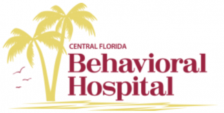 Central Florida Behavioral Hospital